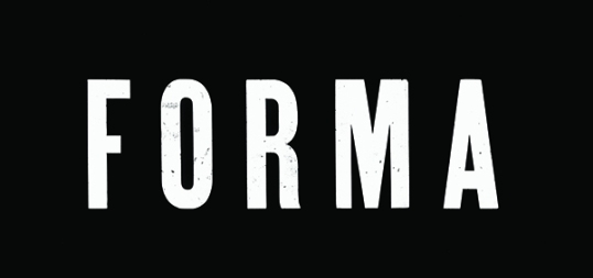 Forma_W-on-B_print (small)