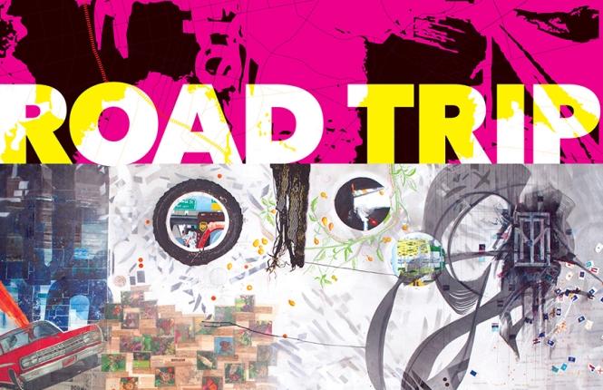 roadtrip_postcard-1