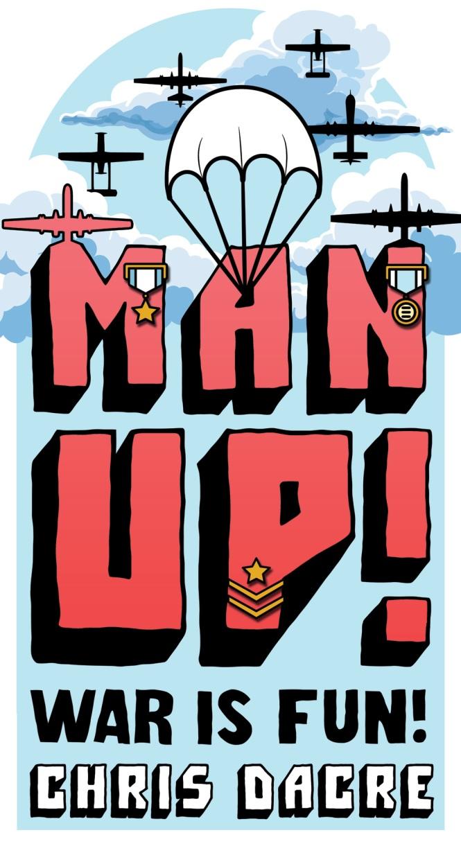 ManUp_webver