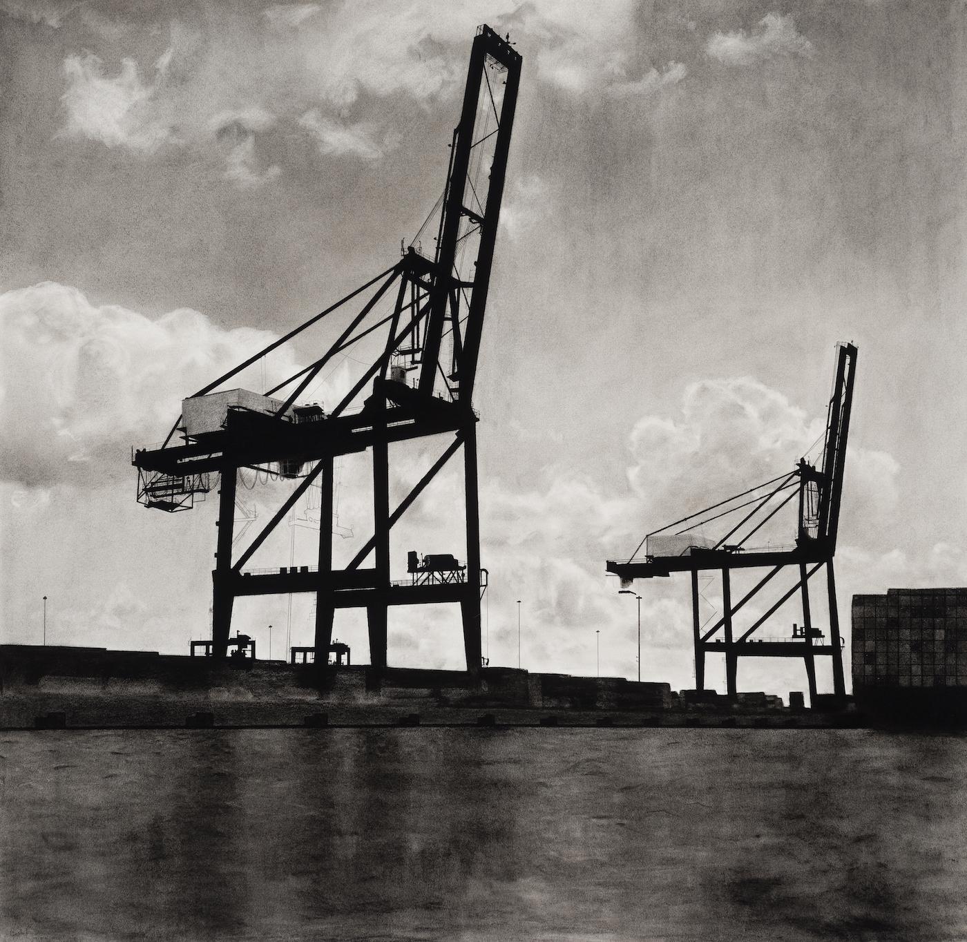 Cargo Cranes(small)