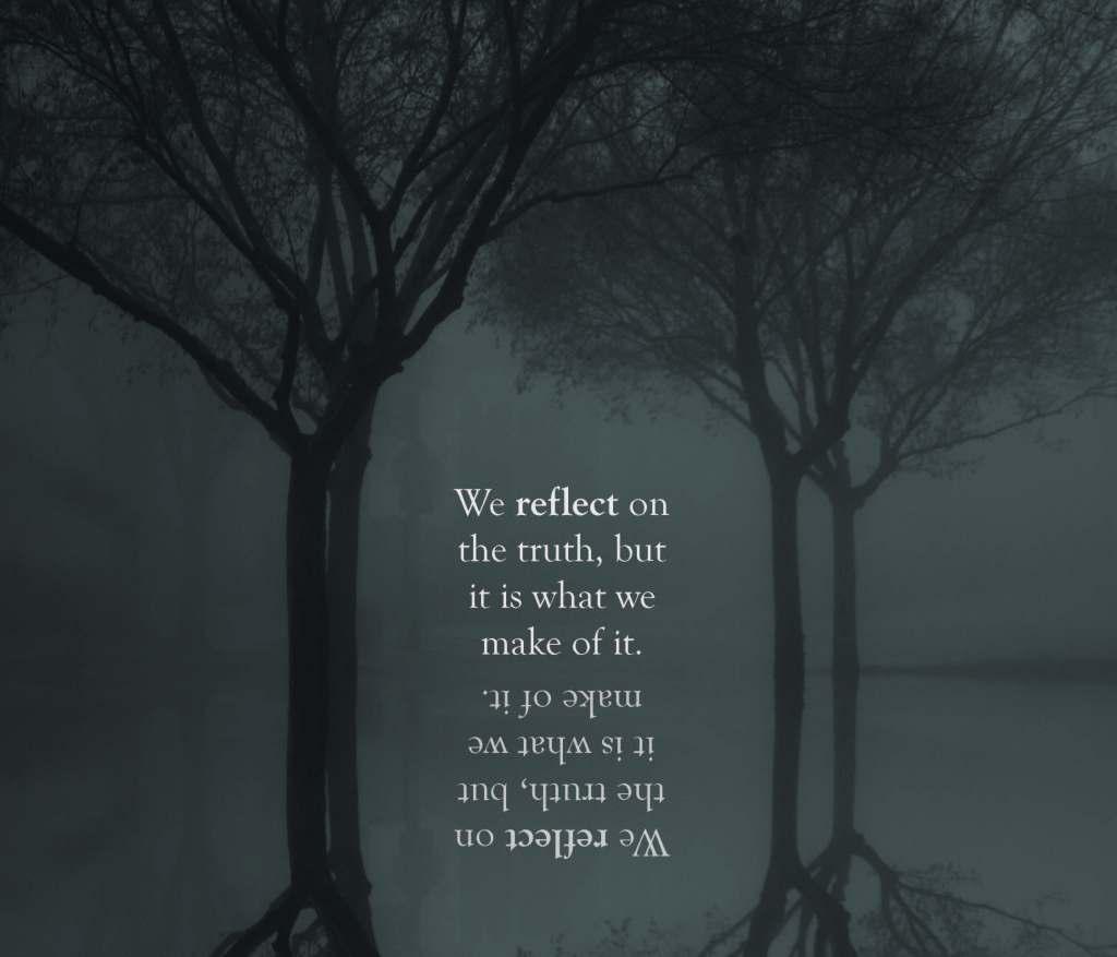 Austin Golt - Reflect